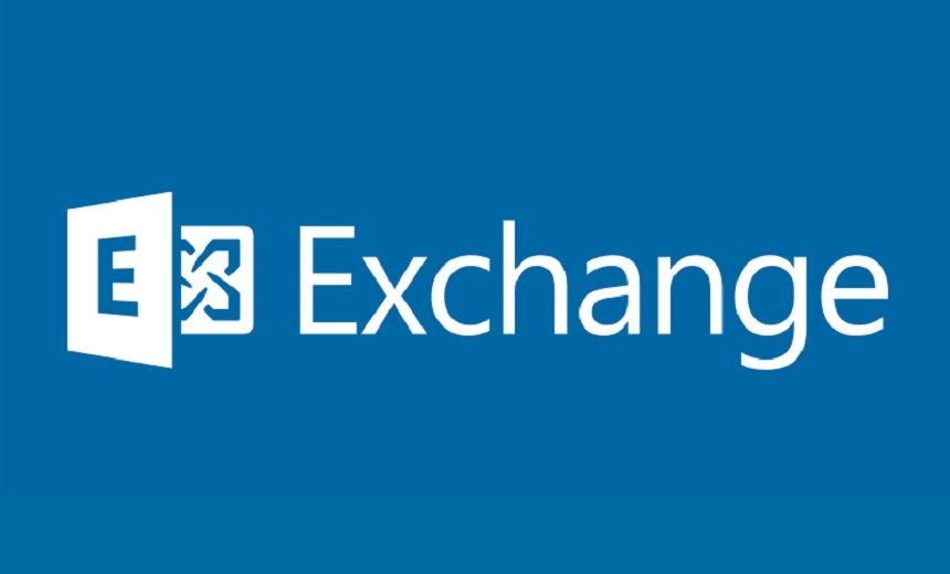 Microsoft Exchange Flaw: Attacks Surge After Code Published