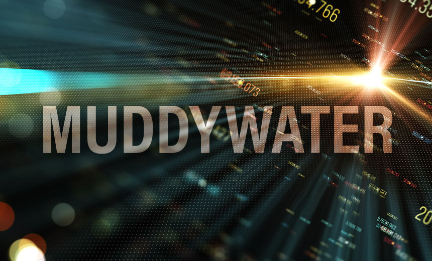 MuddyWater APT Group Upgrades Tactics to Avoid Detection