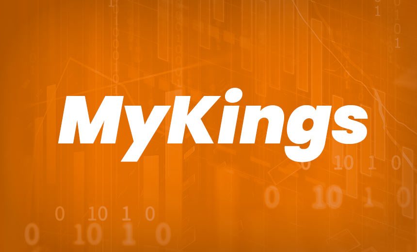 MyKings Cryptomining Botnet Leverages EternalBlue Flaw