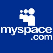 Myspace Settles Privacy Charges with FTC
