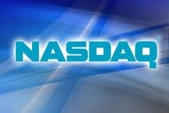 NASDAQ Breach: Lesson for Banks