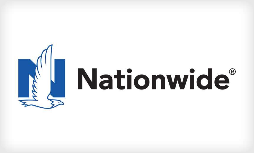 Nationwide Insurance Breach Settlement: $5.5 Million