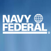 Navy Federal, USA Fed to Merge