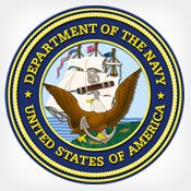 Navy Systems Admin. Faces Hacking Charge