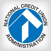 NCUA Probes Leak of Exam Results