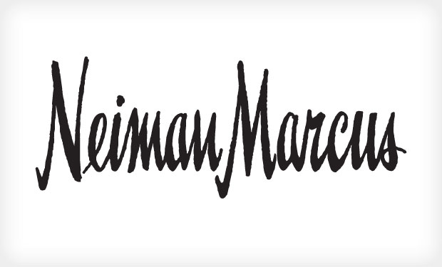 Neiman Marcus CEO Addresses Breach