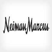 Neiman Marcus Searching for a CISO
