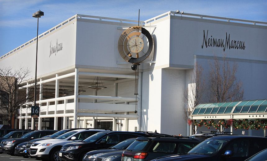 Neiman Marcus Settles Lawsuit Over Payment Card Breach