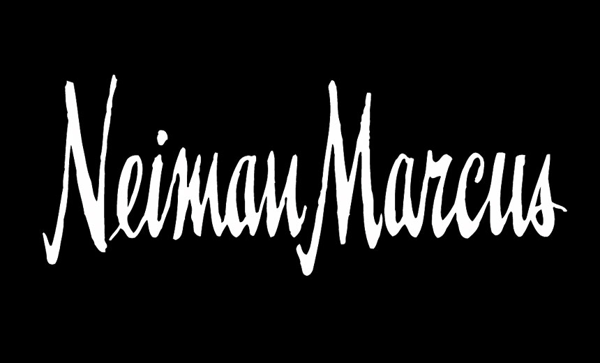 Is Neiman Marcus Case a Game-Changer?
