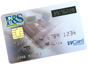 New Card Introduced for Financial Institution Authentication Use