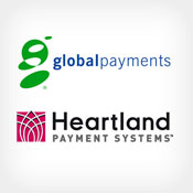 New Details on Global, Heartland Breaches