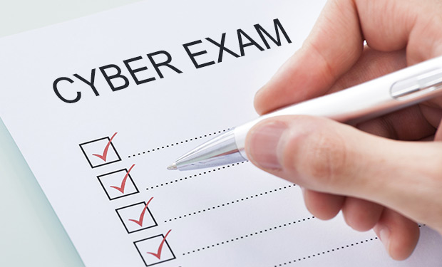 New FFIEC Cyber Exams: What to Expect