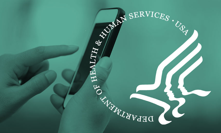 New HIPAA Guidance For Mobile Apps, Health Info Exchange