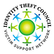 New ID Theft Council Focused on Awareness