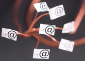 New Legal Rules Require Implementing Effective E-Mail Retention Policies
