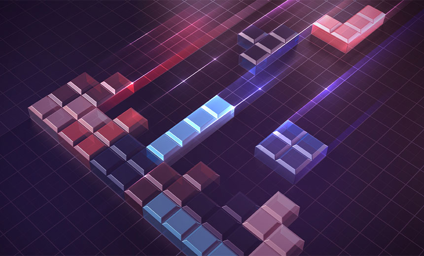 New Malware Campaign Uses Trojanized 'Tetris' Game: Report