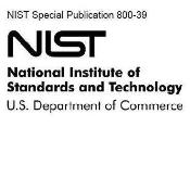 New NIST Guidance Focuses on Risk Management