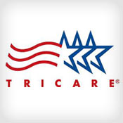 New Offer for TRICARE Breach Victims