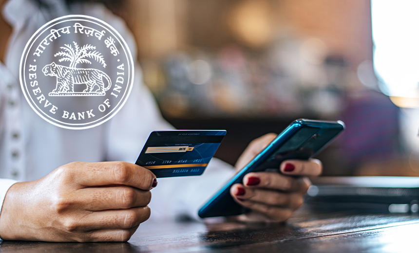 A New Organization Will Work on Digital Payments Security