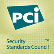 New PCI Standards Finalized