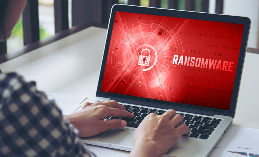 New Ransomware-as-a-Service Offered at Deep Discount: Report