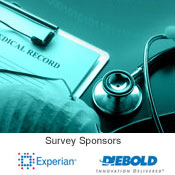 New Survey: Compliance is Job #1 in 2012