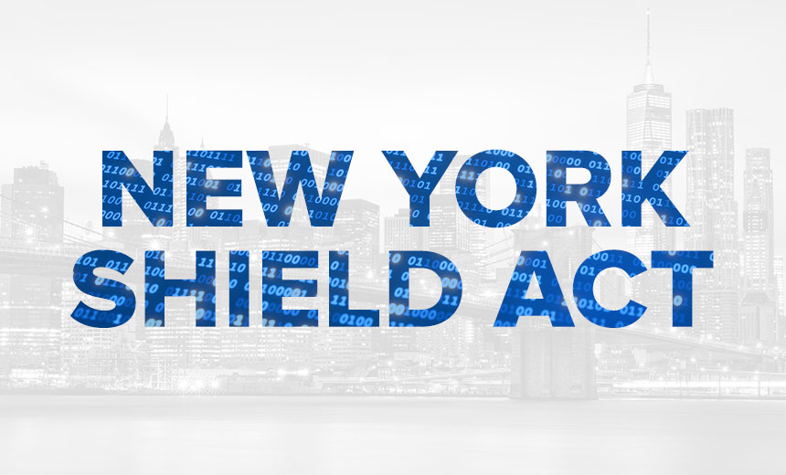 Ready for the New York SHIELD Act?