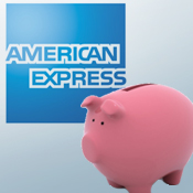 News Analysis: Why Amex Wanted to be a Bank Holding Company