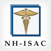 NH-ISAC Offers Cyber-Intelligence Tool