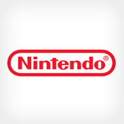 Nintendo Breach Leads Roundup