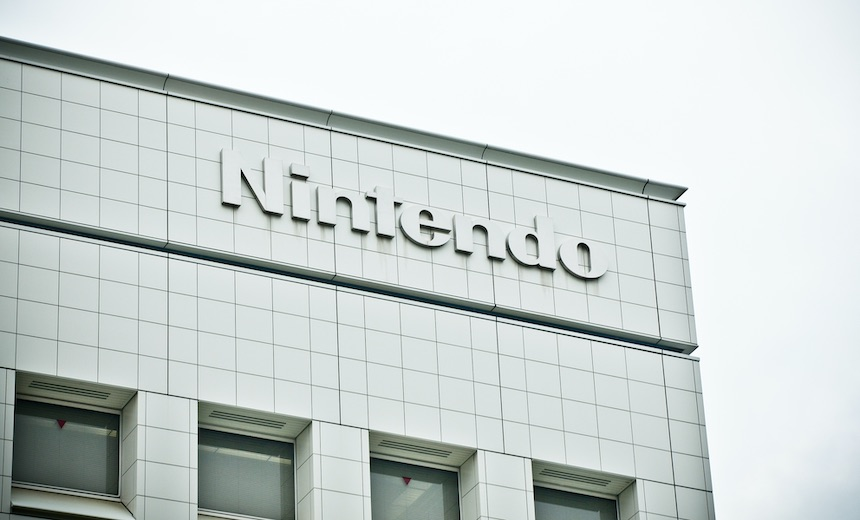 Nintendo Source Code for N64, Wii and GameCube Leaked