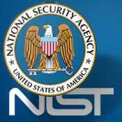 NIST Advised to Rely Less on NSA