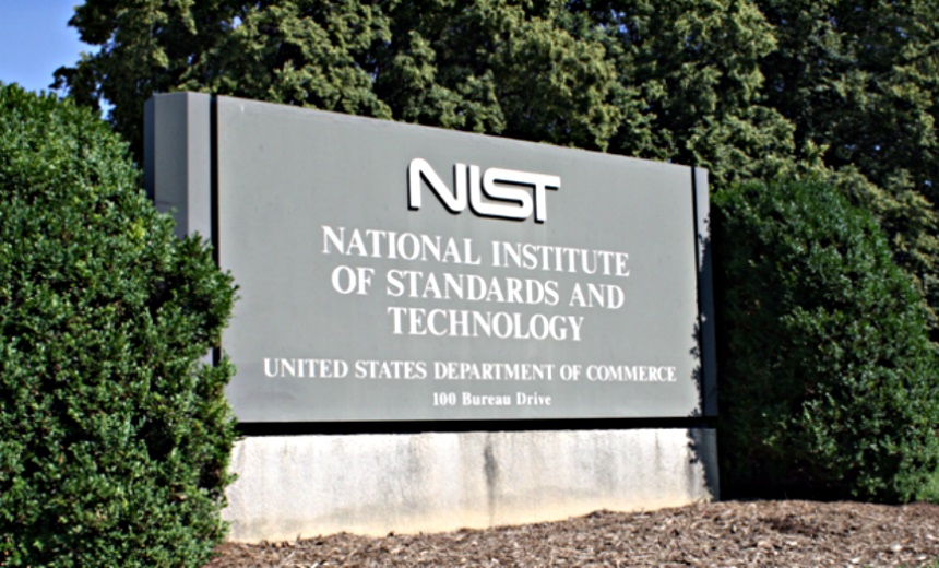 NIST Drafts Guidelines for Coping With Ransomware