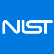NIST Issues Guidance on Cryptographic Algorithms
