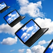 NIST Issues Public Cloud Computing Guidance