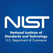 NIST Offers HIE Security Guidance