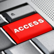 NIST Guide Aims to Ease Access Control