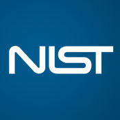 NIST Releases Cybersecurity Framework