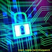 NIST Revises E-Authentication Guideline