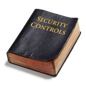 NIST Revises Security Controls Bible