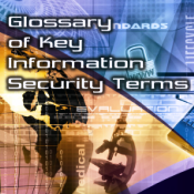 NIST Revising Glossary of Infosec Terms