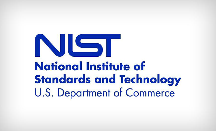 NIST Seeks Input on HIPAA Security Rule Guidance Update