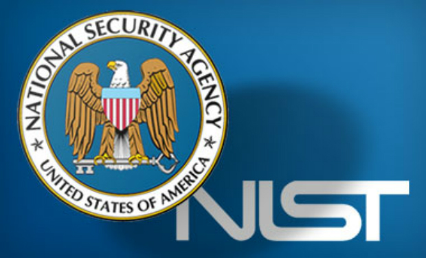 NIST Unveils Crypto Standards Proposal