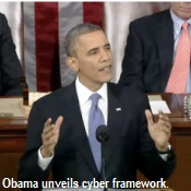 NIST Unveils Draft of Cybersecurity Framework