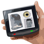 NIST Unveils Mobile Biometrics Guide