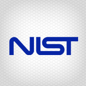 NIST Unveils Next Generation of Hash Algorithm