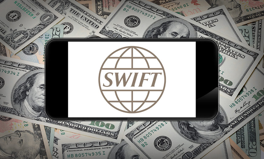 SWIFT Sees New Hack Attacks Against Banks