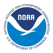 NOAA Reveals Four Websites Compromised