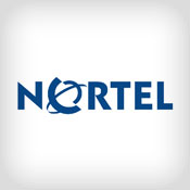 Nortel Breach Started in 2000