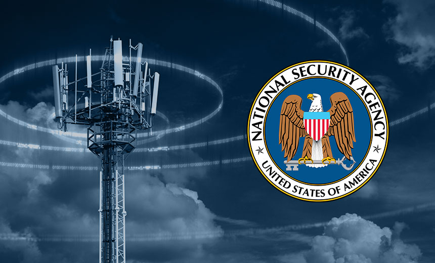 NSA: Beware of Devices Collecting Location Data
